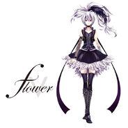 News v-flower01