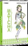 MATCHA (VOCALOID4)
