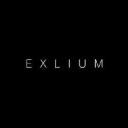EXLIUM