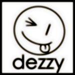 Dezzy