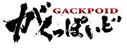 V3gackpoidlogo