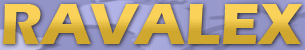 Ravalex