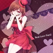 RealLovePart2