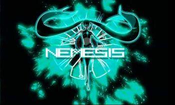 "Image of ""Nemesis"""
