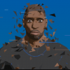 Chris icon.png