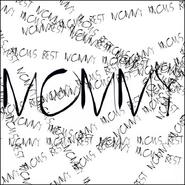 Mommy single