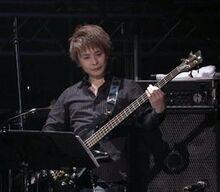 Toshiaki Monma MKP39.jpg