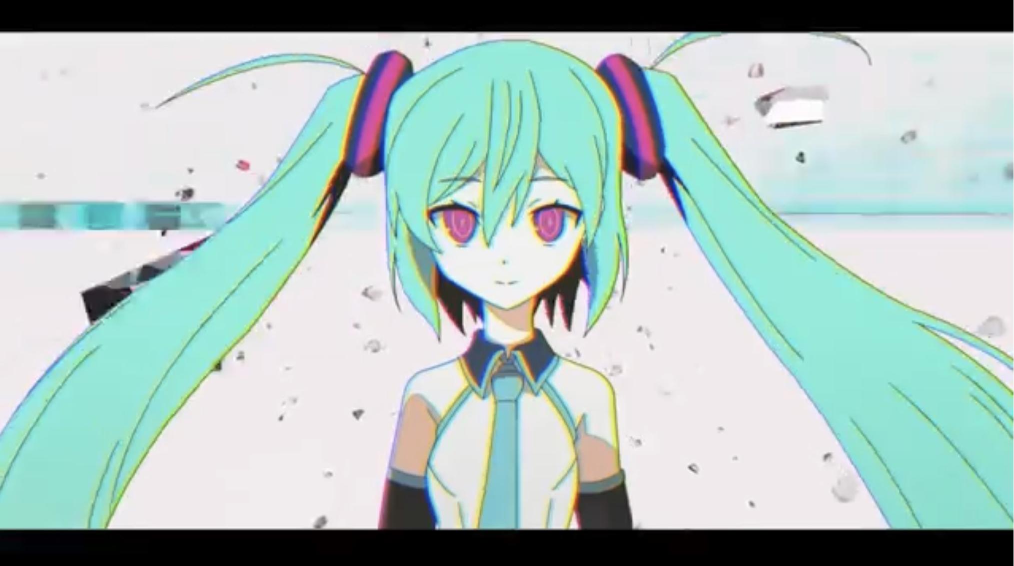 愛されなくても君がいる (Aisarenakute mo Kimi ga Iru)