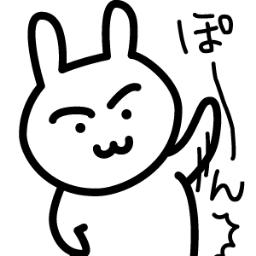 Kihee