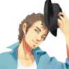 Bruno icon.png