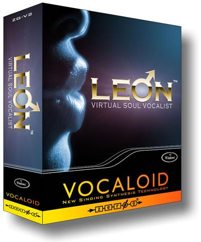 Canciones Destacables de LEON