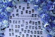 Tianyi birthday 2021 concert 9