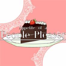 AoaPP (single).png