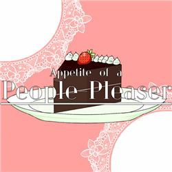Appetite of a People-Pleaser