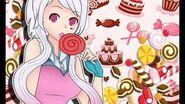 Maika Candy Candy - Español Vocaloid 3