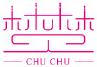 Chuchu logo.png