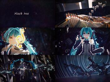 "Image of ""Blackbox"""