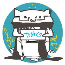 TadanoCo icon.jpg