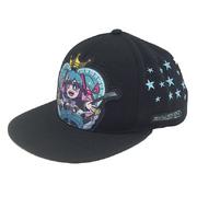 Miku Expo NA Hat