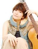 Voice provider Meiko Haigo2.png