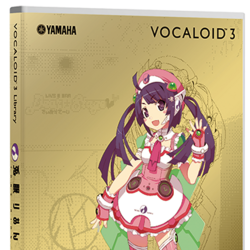 RION boxart.png