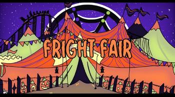 "Image of ""Fright Fair"""