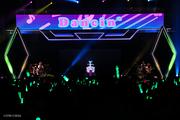 Miku Expo 2019 TWHK Mahou Mitai na Music