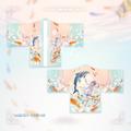 Tianyi birthday 2019 robe