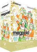 V3Megpoidbox