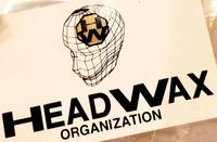 Headwax Organization logo