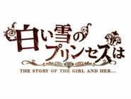 Shiroiyuki