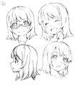Yuzu concept.jpg