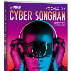 CYMAN Box.png