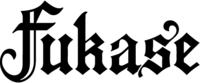 Fukase-logo.png