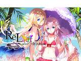 ReLief (album)