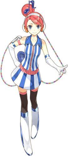 Akikoloid-chan.jpg