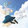 Higheranddeeper.jpg