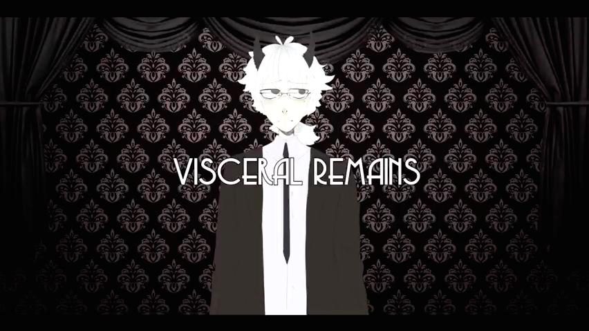 Visceral Remains