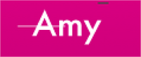 Amy logo.png