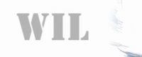 Zola wil logo.png