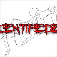 Centipede single
