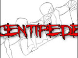 Centipede (single)