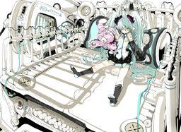 """Image of """"罪と罰 (Tsumi to Batsu)"""""""