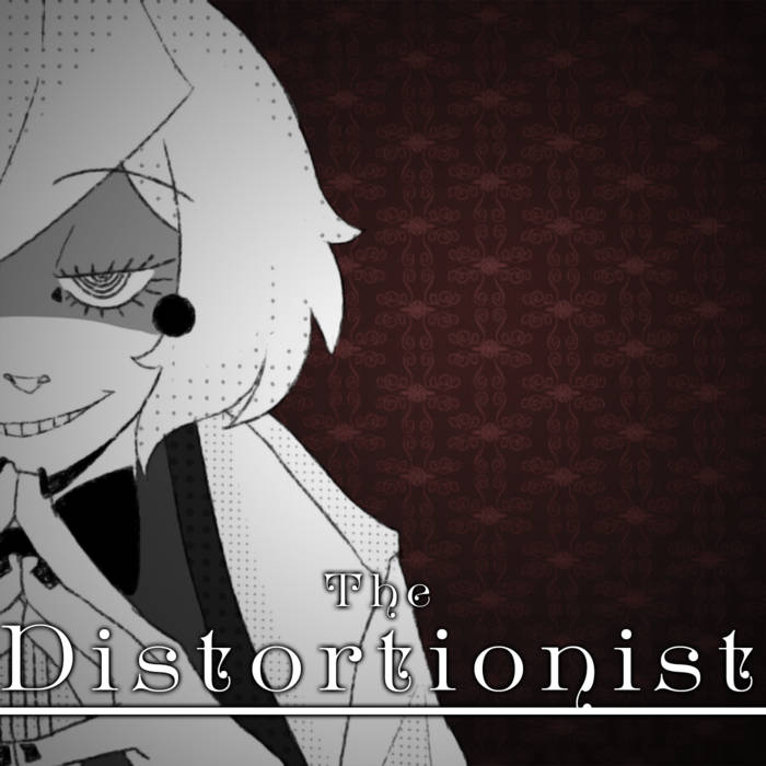 The Distortionist (single)