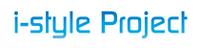 I-style Project logo