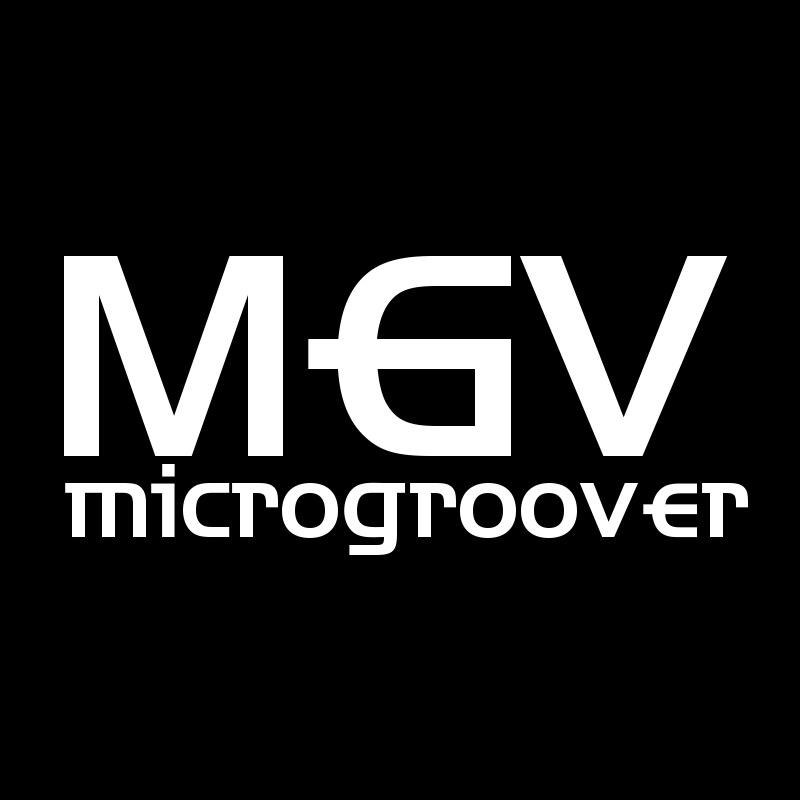 Microgroover
