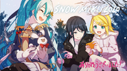 Promoimage-snowmiku