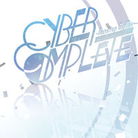 CYBER COMPLETE Cover.jpg