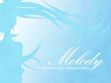 Melody/MJQ