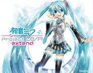 Project-Diva-Extend-500x397